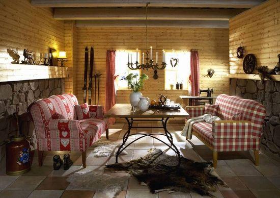 kuechensofa f hr. Black Bedroom Furniture Sets. Home Design Ideas