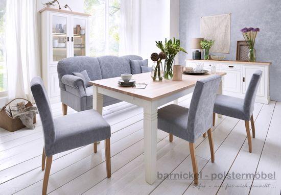 ausgezeichnet k che sofa galerie k chen ideen. Black Bedroom Furniture Sets. Home Design Ideas