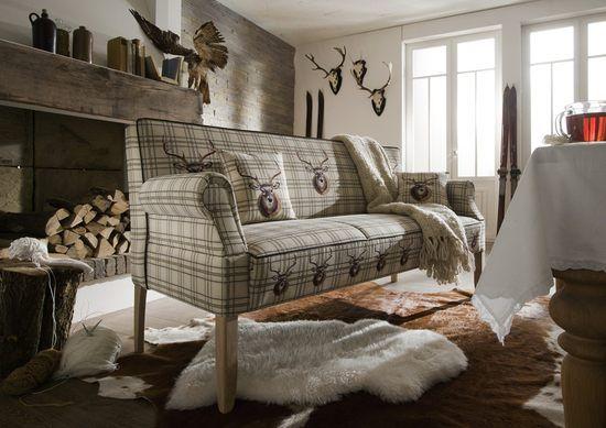 Polster Stühle Esszimmer war perfekt stil für ihr haus ideen
