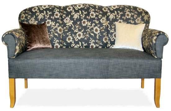 k che einrichten k chensofa k chenm bel skandinavisches. Black Bedroom Furniture Sets. Home Design Ideas