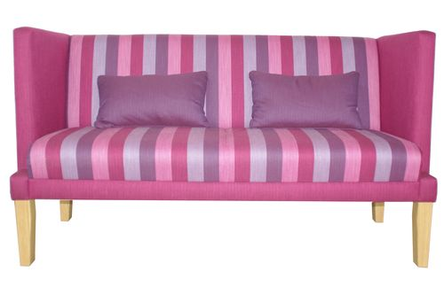 barnickel polsterm bel dinnerbank rossini. Black Bedroom Furniture Sets. Home Design Ideas