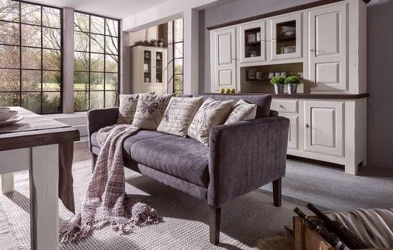 barnickel polsterm bel sitzsofa jersey. Black Bedroom Furniture Sets. Home Design Ideas
