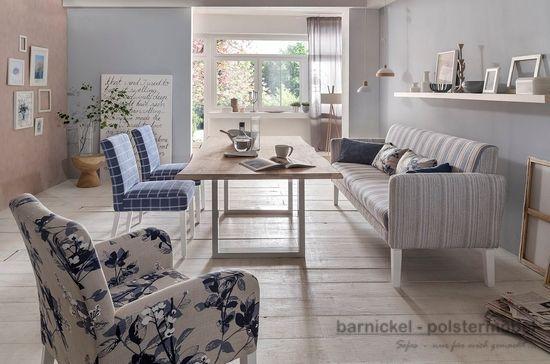 barnickel polsterm bel modell novum. Black Bedroom Furniture Sets. Home Design Ideas