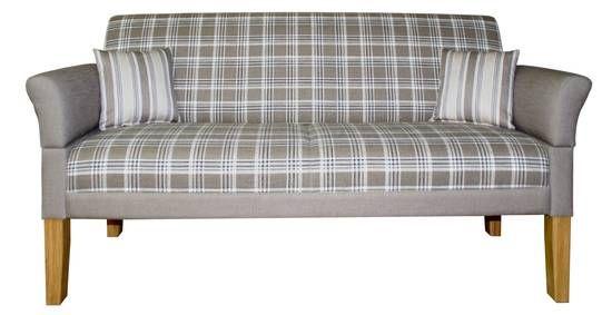 barnickel polsterm bel modell wien. Black Bedroom Furniture Sets. Home Design Ideas