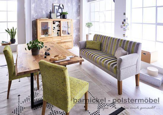 barnickel polsterm bel tischsofa wien. Black Bedroom Furniture Sets. Home Design Ideas