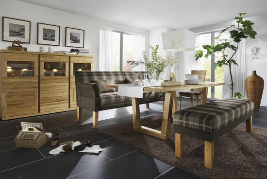 barnickel polsterm bel tablesofas and beenches
